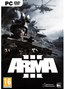 Arma 3 PC Download