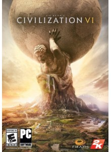Civilization VI PC/Mac Download