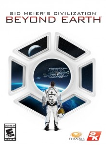 Civilization Beyond Earth PC/Mac Download