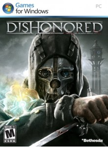 Dishonored PC Download