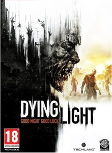 Dying Light PC/Mac Download
