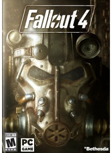 Fallout 4 PC Download