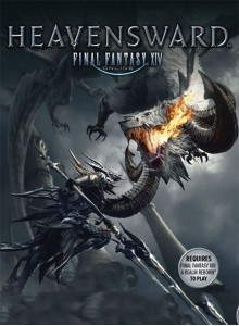 Final Fantasy XIV Heavensward PC Download (UK/EU)