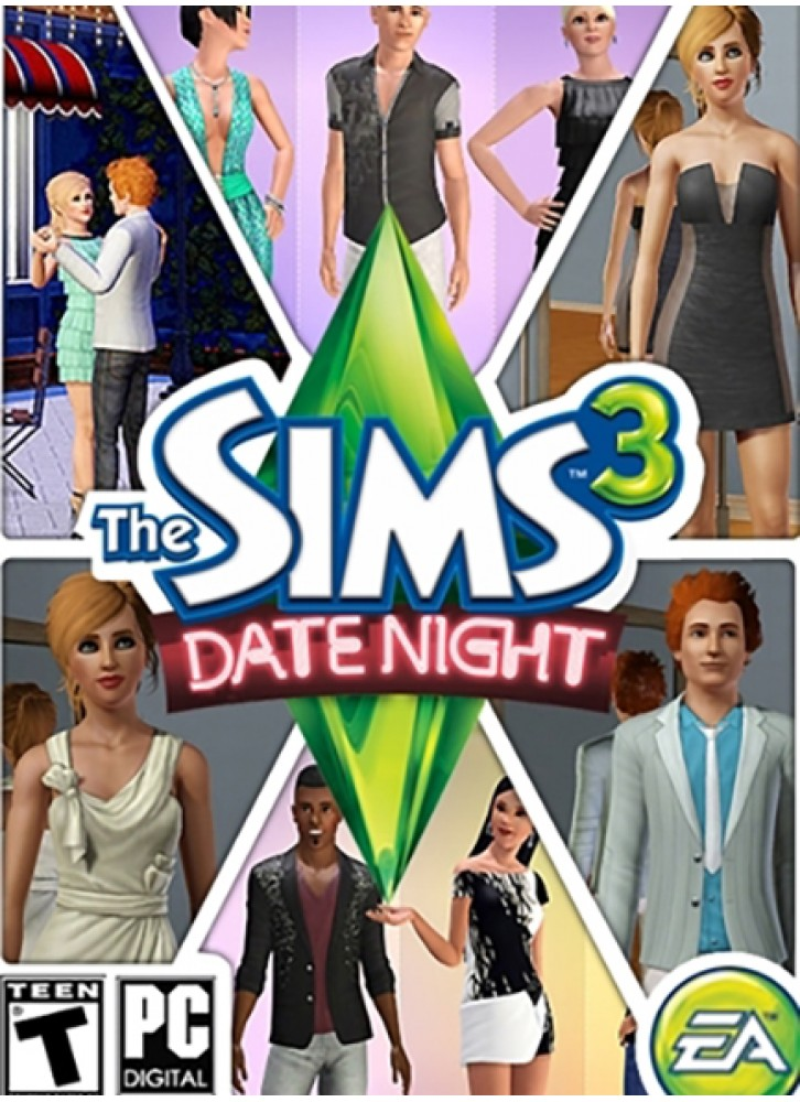 Dating sims game online in Australia