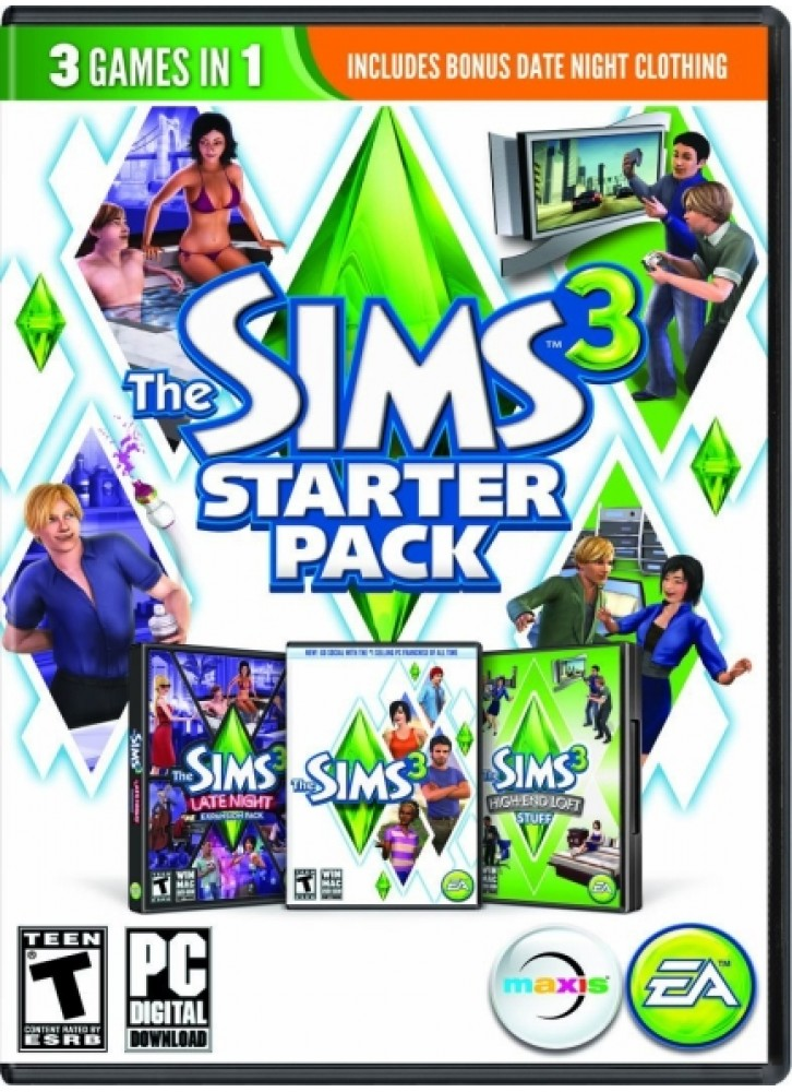 Sims freeplay download for mac polarisexperts's diary.