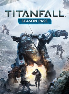 Titanfall Season Pass PC Download