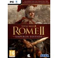 Total War Rome 2 Emperor Edition PC/Mac Download
