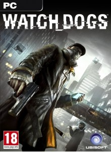 Watch Dogs PC Download