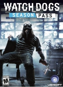 Watch Dogs Season Pass PC Download